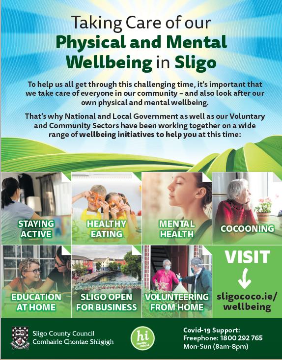 Sligo speed dating - Find date in Sligo, Ireland - tonyshirley.co.uk